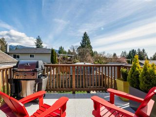 Photo 15: 3678 FROMME Road in North Vancouver: Lynn Valley House for sale : MLS®# R2564657