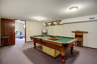 Photo 29: 136 Otter Street: Banff Detached for sale : MLS®# A1131955