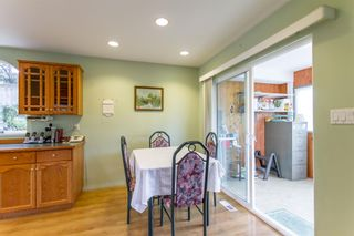 Photo 9: 8459 BENBOW Street in Mission: Hatzic House for sale : MLS®# R2361710