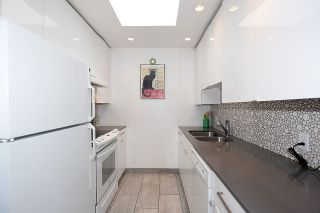 Photo 8: 405 1729 E GEORGIA Street in Vancouver: Hastings Condo for sale (Vancouver East)  : MLS®# R2545940