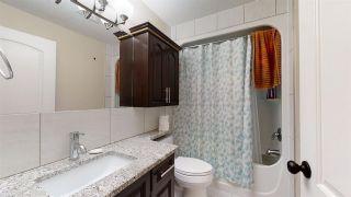 Photo 31: 2848 36 Avenue in Edmonton: Zone 30 House for sale : MLS®# E4230085
