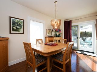 Photo 6: 544 Cornwall St in : Vi Fairfield West House for sale (Victoria)  : MLS®# 852280
