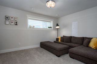 Photo 16: 12448 202 Street in Maple Ridge: Northwest Maple Ridge House for sale : MLS®# R2216909