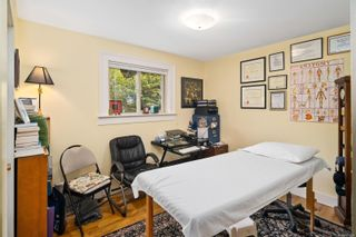 Photo 18: 1756 Gonzales Ave in : Vi Rockland House for sale (Victoria)  : MLS®# 870794