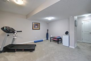 Photo 43: 14 445 Brintnell Boulevard in Edmonton: Zone 03 Townhouse for sale : MLS®# E4248531