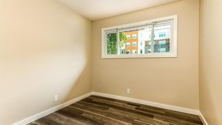 Photo 16: 2906 26 Avenue SE in Calgary: Southview Detached for sale : MLS®# A1133449