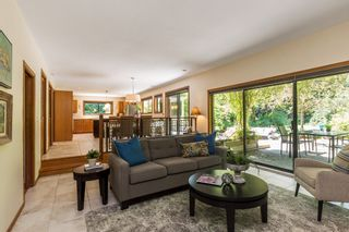 """Photo 15: 2683 NORTHCREST Drive in Surrey: Sunnyside Park Surrey House for sale in """"Woodshire Park"""" (South Surrey White Rock)  : MLS®# R2185453"""