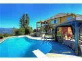 Main Photo: 455 Curlew Drive, Kelowna, BC V1W 4L1: Kelowna House for sale (BCNREB)  : MLS®# 10122142