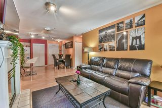 "Photo 11: 122 2962 TRETHEWEY Street in Abbotsford: Abbotsford West Condo for sale in ""CASCADE GREEN"" : MLS®# R2473837"