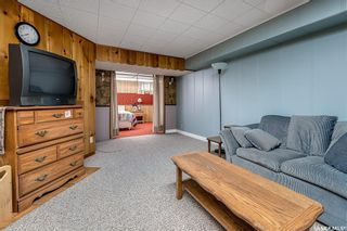 Photo 25: 1137 Connaught Avenue in Moose Jaw: Central MJ Residential for sale : MLS®# SK873890