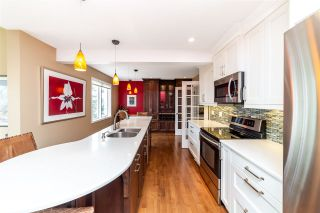Photo 10: 26 Windermere Crescent: St. Albert House for sale : MLS®# E4235559