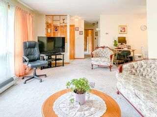 Photo 4: 5 Maxwell Place in Kentville: 404-Kings County Residential for sale (Annapolis Valley)  : MLS®# 202114351