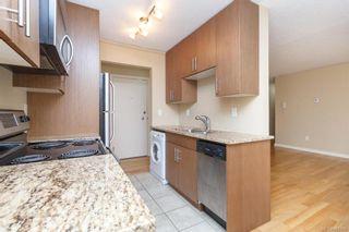 Photo 10: 207 3800 Quadra St in Saanich: SE Quadra Condo for sale (Saanich East)  : MLS®# 845125