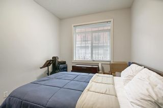 Photo 28: 413 527 15 Avenue SW in Calgary: Beltline Apartment for sale : MLS®# A1110175