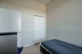 Photo 17: 412 13555 GATEWAY Drive in Surrey: Whalley Condo for sale (North Surrey)  : MLS®# R2582935