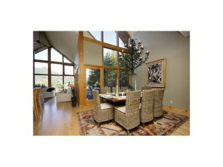 """Photo 3: 8051 NICKLAUS NORTH BV: Whistler House for sale in """"Nicklaus North"""" : MLS®# V961906"""