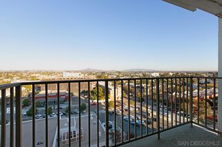 Photo 13: NATIONAL CITY Condo for sale : 1 bedrooms : 801 National City Blvd #1006