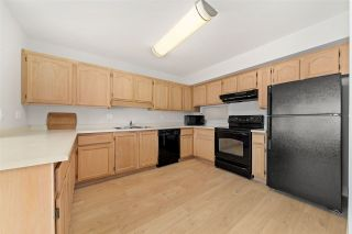 """Photo 6: 191 1140 CASTLE Crescent in Port Coquitlam: Citadel PQ Townhouse for sale in """"The Uplands"""" : MLS®# R2525275"""