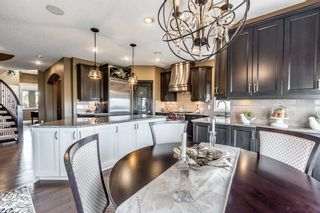 Photo 16: 114 Ranch Road: Okotoks Detached for sale : MLS®# A1104382