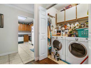 "Photo 18: 202 1350 VIDAL Street: White Rock Condo for sale in ""Seapark"" (South Surrey White Rock)  : MLS®# R2607938"