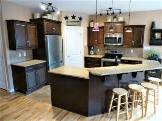 Photo 9: 20823 55 Avenue in Edmonton: Zone 58 House for sale : MLS®# E4235725