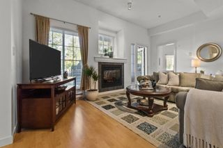 Photo 2: 178 12040 68 Avenue in Surrey: West Newton Townhouse for sale : MLS®# R2619194