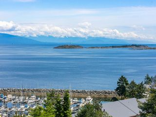 Photo 30: 3468 Redden Rd in Nanoose Bay: PQ Fairwinds House for sale (Parksville/Qualicum)  : MLS®# 883372