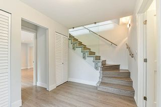 Photo 15: 3502 CEDAR Drive in Port Coquitlam: Lincoln Park PQ House for sale : MLS®# R2216235