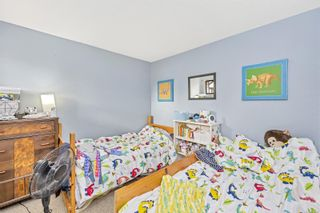 Photo 23: 50 1506 Admirals Rd in : VR Glentana Row/Townhouse for sale (View Royal)  : MLS®# 873919