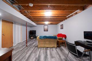 Photo 22: 514 6th Street NE in Portage la Prairie: House for sale : MLS®# 202114071