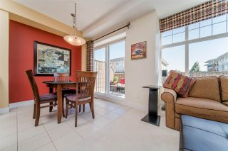Photo 12: 988 W 58TH Avenue in Vancouver: South Cambie Townhouse for sale (Vancouver West)  : MLS®# R2473198