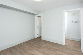 Photo 34: 55 150 Edwards Drive in Edmonton: Zone 53 Carriage for sale : MLS®# E4225781