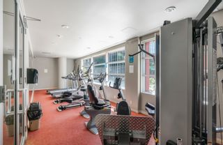 """Photo 21: 2601 1211 MELVILLE Street in Vancouver: Coal Harbour Condo for sale in """"THE RITZ"""" (Vancouver West)  : MLS®# R2625301"""