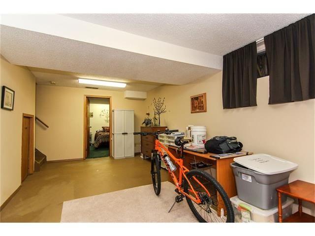 Photo 32: Photos: 139 MCKERRELL Way SE in Calgary: McKenzie Lake House for sale : MLS®# C4102134