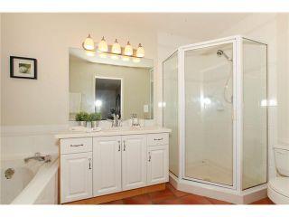 Photo 15: 5115 CENTRAL AV in Ladner: Hawthorne House for sale : MLS®# V1097251