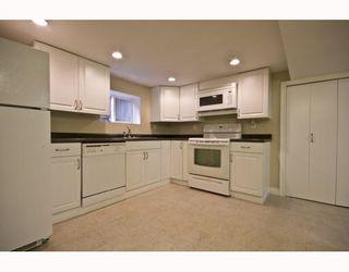 "Photo 9: 4107 DUNDAS Street in Burnaby: Vancouver Heights House for sale in ""VANCOUVER HEIGHTS"" (Burnaby North)  : MLS®# V783153"