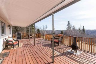 Photo 28: 50505 RGE RD 20: Rural Parkland County House for sale : MLS®# E4233498