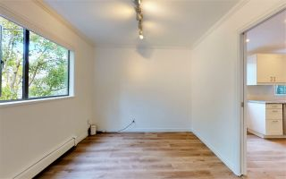 Photo 10: 1835 W 12TH Avenue in Vancouver: Kitsilano Townhouse for sale (Vancouver West)  : MLS®# R2485420