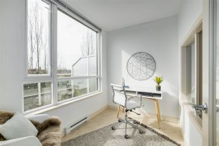 """Photo 9: 319 4078 KNIGHT Street in Vancouver: Knight Condo for sale in """"King Edward Village"""" (Vancouver East)  : MLS®# R2551133"""