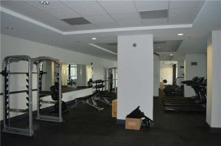 Photo 21: 3108 2910 W Highway 7 Road in Vaughan: Concord Condo for lease : MLS®# N4977658