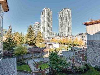 """Photo 20: 316 10237 133 Street in Surrey: Whalley Condo for sale in """"ETHICAL GARDENS"""" (North Surrey)  : MLS®# R2322392"""