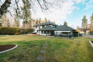 """Photo 11: 2787 171 Street in Surrey: Grandview Surrey House for sale in """"GRANDVIEW"""" (South Surrey White Rock)  : MLS®# R2538631"""