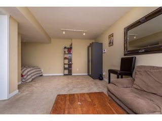 """Photo 34: 22 6956 193 Street in Surrey: Clayton Townhouse for sale in """"EDGE"""" (Cloverdale)  : MLS®# R2529563"""