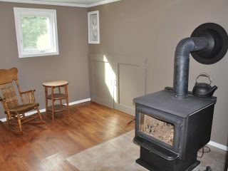 Photo 9: 5994 QUESNEL-HIXON Road in Quesnel: Quesnel - Rural North House for sale (Quesnel (Zone 28))  : MLS®# N214417