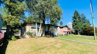 Photo 2: 10265 148A Street in Surrey: Guildford House for sale (North Surrey)  : MLS®# R2618062