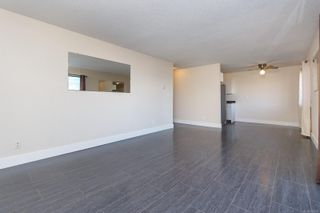 Photo 10: 304 755 Hillside Ave in : Vi Hillside Condo for sale (Victoria)  : MLS®# 870888
