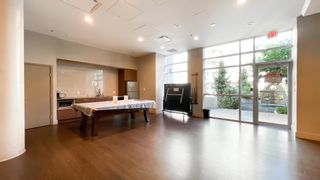 Photo 35: 603 89 W 2ND Avenue in Vancouver: False Creek Condo for sale (Vancouver West)  : MLS®# R2605958