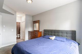 Photo 19: 109 33545 RAINBOW Avenue in Abbotsford: Central Abbotsford Condo for sale : MLS®# R2575018