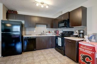 Photo 12: 1714 250 Sage Valley Road NW in Calgary: Sage Hill Row/Townhouse for sale : MLS®# A1120292