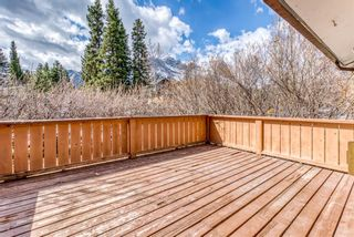 Photo 34: 522 4th Street: Canmore Detached for sale : MLS®# A1105487